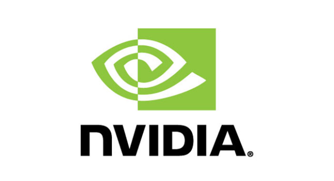 Nvidia driver 388.31 out for Injustice 2, Destiny 2, Battlefront 2
