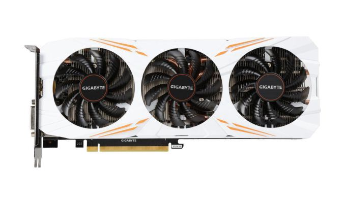 Sibelius 713 update crack crack viaccess 26 in our series of best video card guides heres the latest update to our list of recommended graphics cards for gaming pcs fandeluxe Images