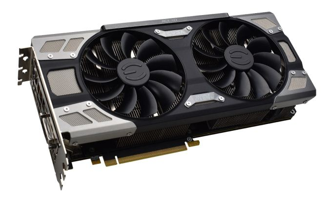 Good deals on video cards