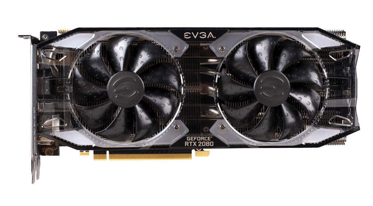 Best Video Cards for Gaming: Q1 2019