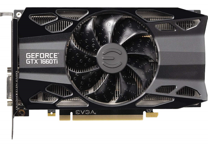 d834bc60527 Best Video Cards for Gaming  Q1 2019
