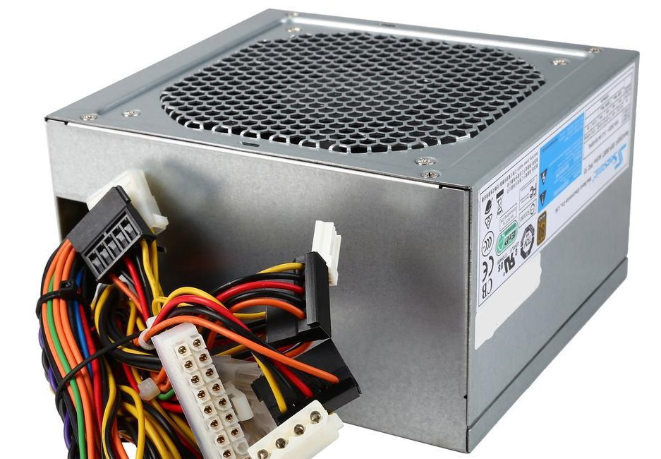 Best PC Power Supplies: Holiday 2017