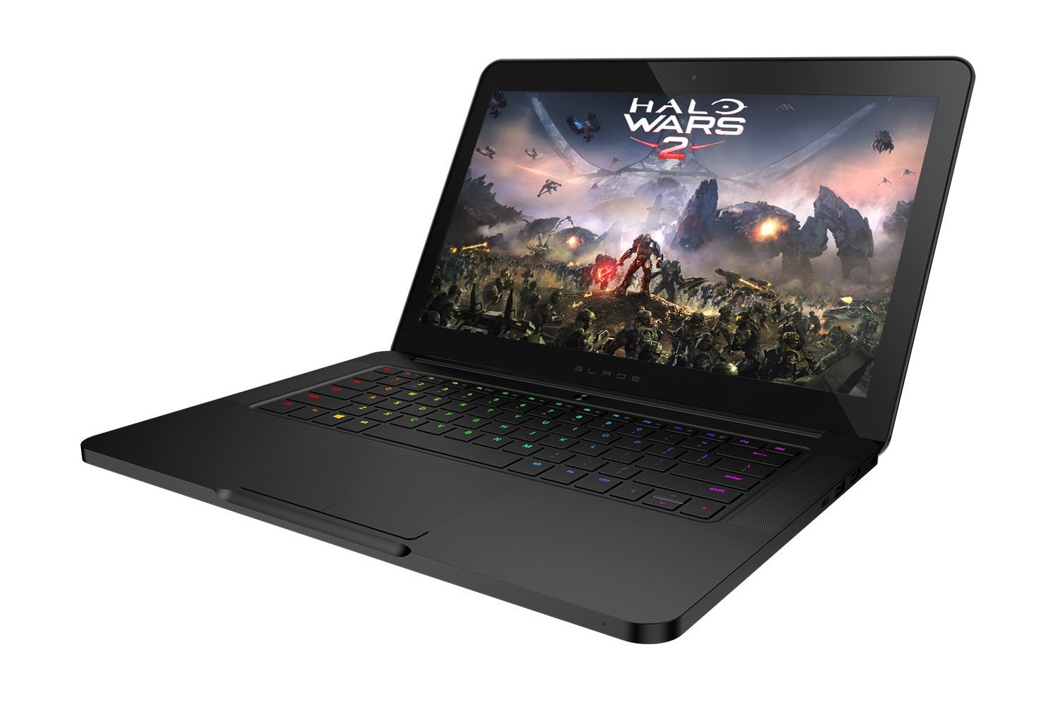 best gaming laptops holiday 2017 rh anandtech com Guide 2012 Gaming Laptop Best Buy Laptops