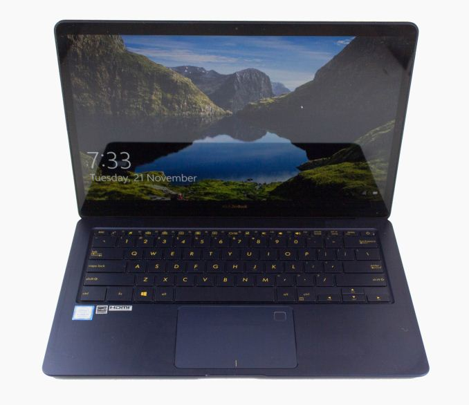 DOWNLOAD DRIVER: ASUS ZENBOOK UX32VD REALTEK AUDIO