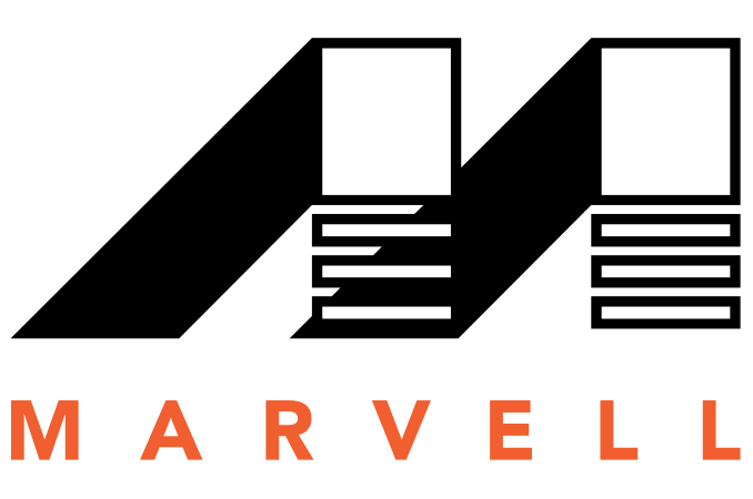 Report: Chipmaker Marvell to buy rival firm Cavium for around $6 billion
