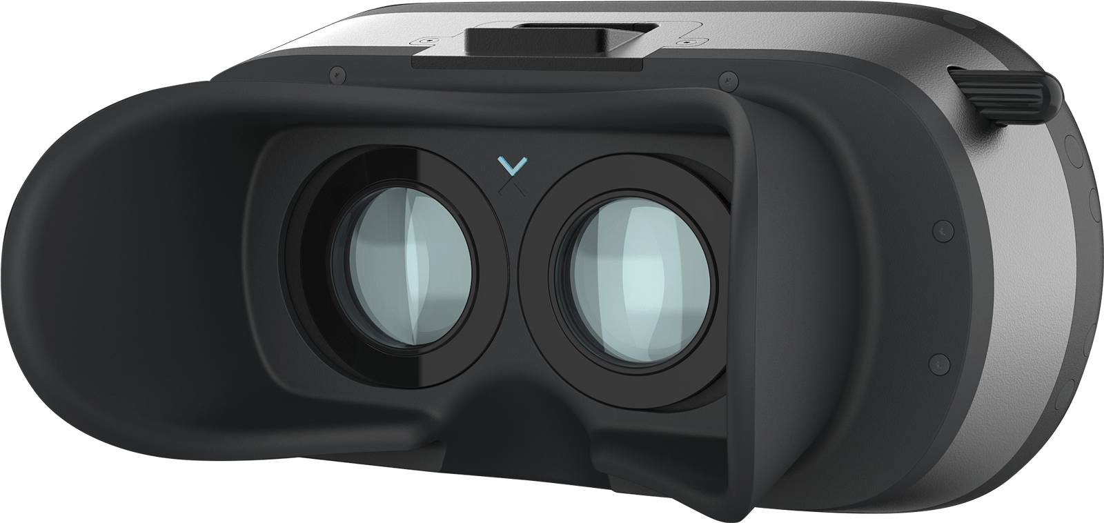 f72bfd0ec35e VR Startup Varjo Announces Shipping of High Resolution Headset ...