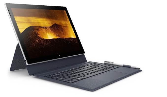hpenvyx2_575px Microsoft Launches Home windows 10 On ARM: Normally Related PCs