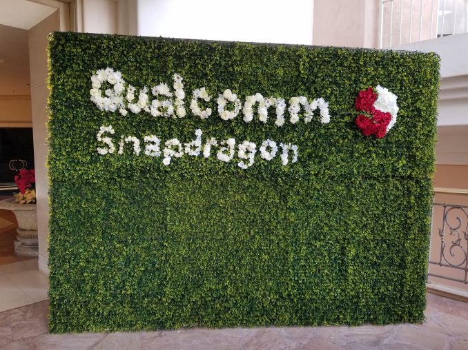 Asus NovaGo with Qualcomm Snapdragon ecosystem launched: Price, specifications, etc