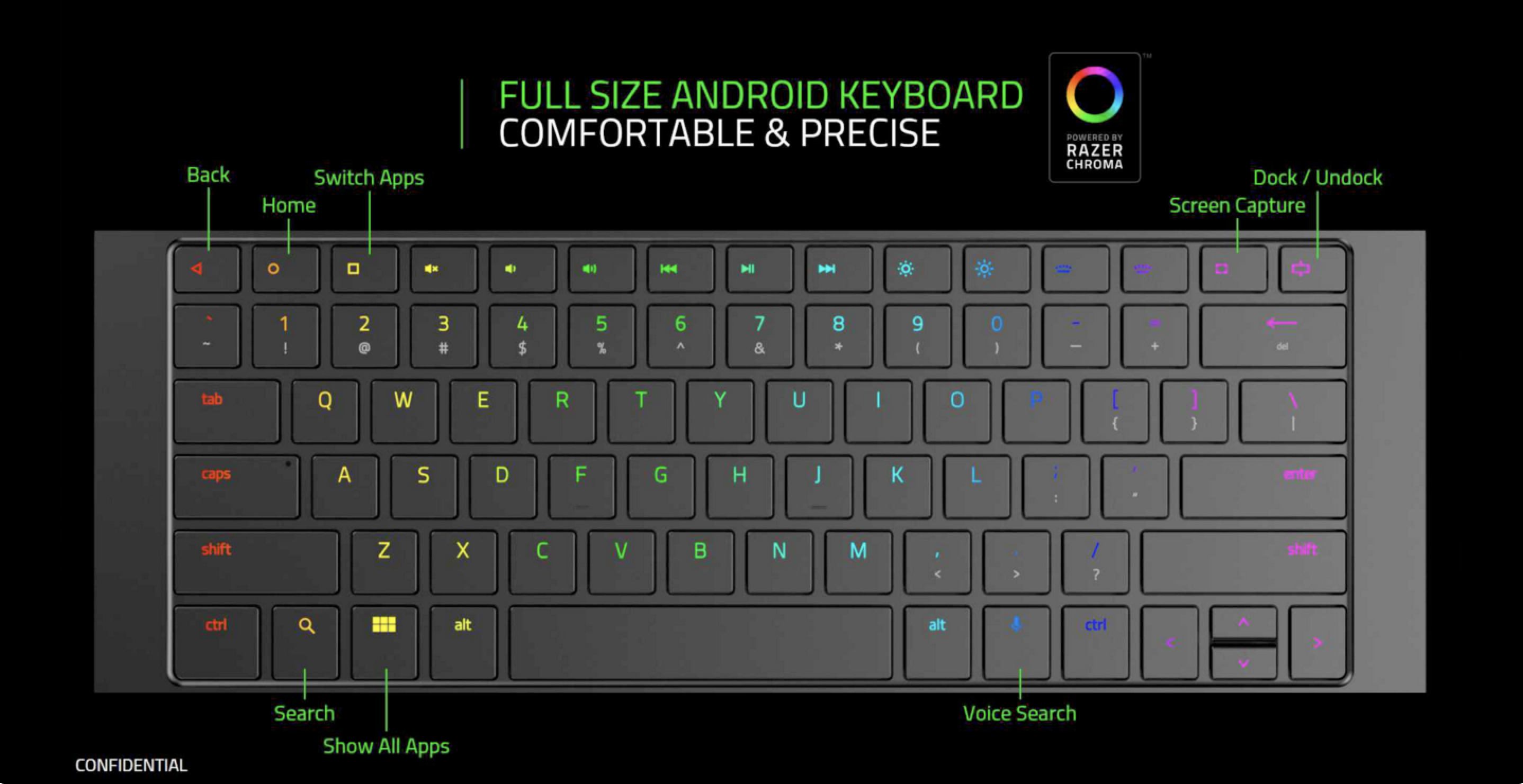 turn on laptop via keyboard