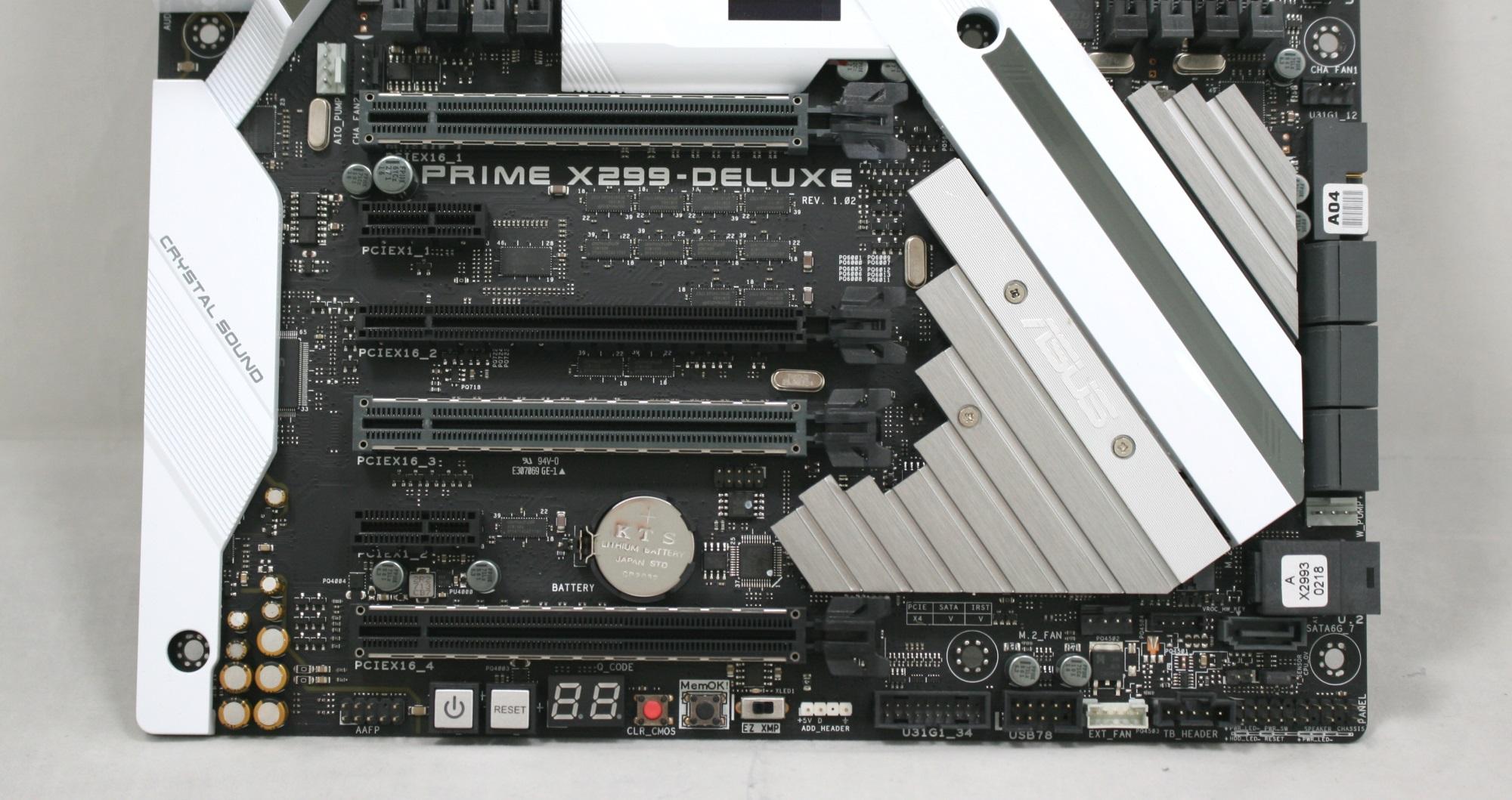 TB CABLEs SET FOR ASUS ThunderboltEX 3 Thunderbolt 3 /& USB 3.1 PCI-e Card,ORIGIN