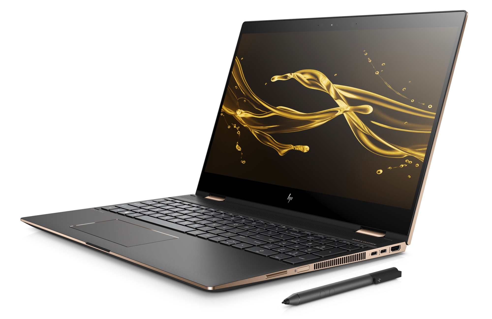 Dell XPS 13 9365 Core i5-7Y54, 8G, 256G SSD, 13.3 FHD, Touch, Win 10 - 26