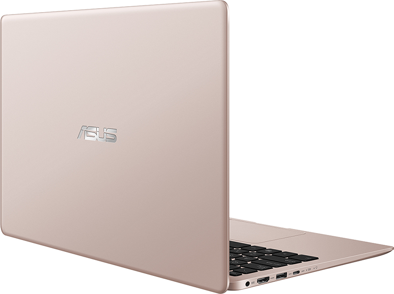 Asus ZenBook 13 is an incredibly light laptop that's still power-packed
