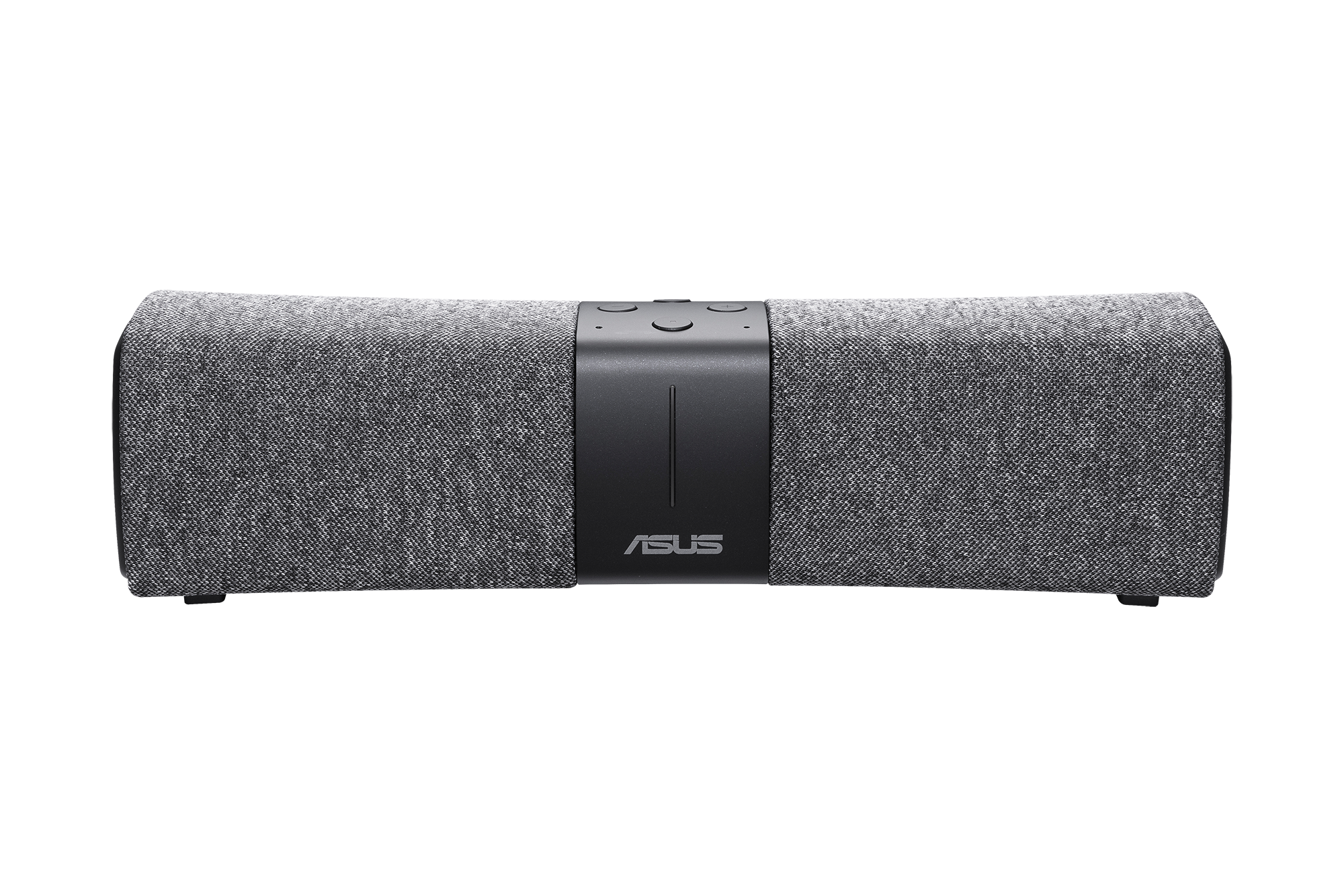 ASUS Showcases New Connectivity Devices at CES 2018