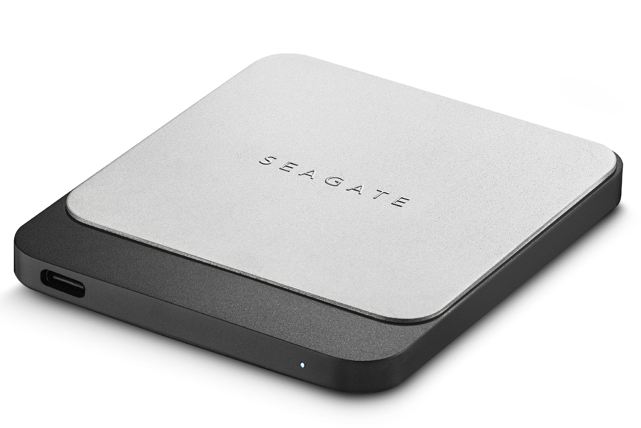 security software for seagate external hard drive