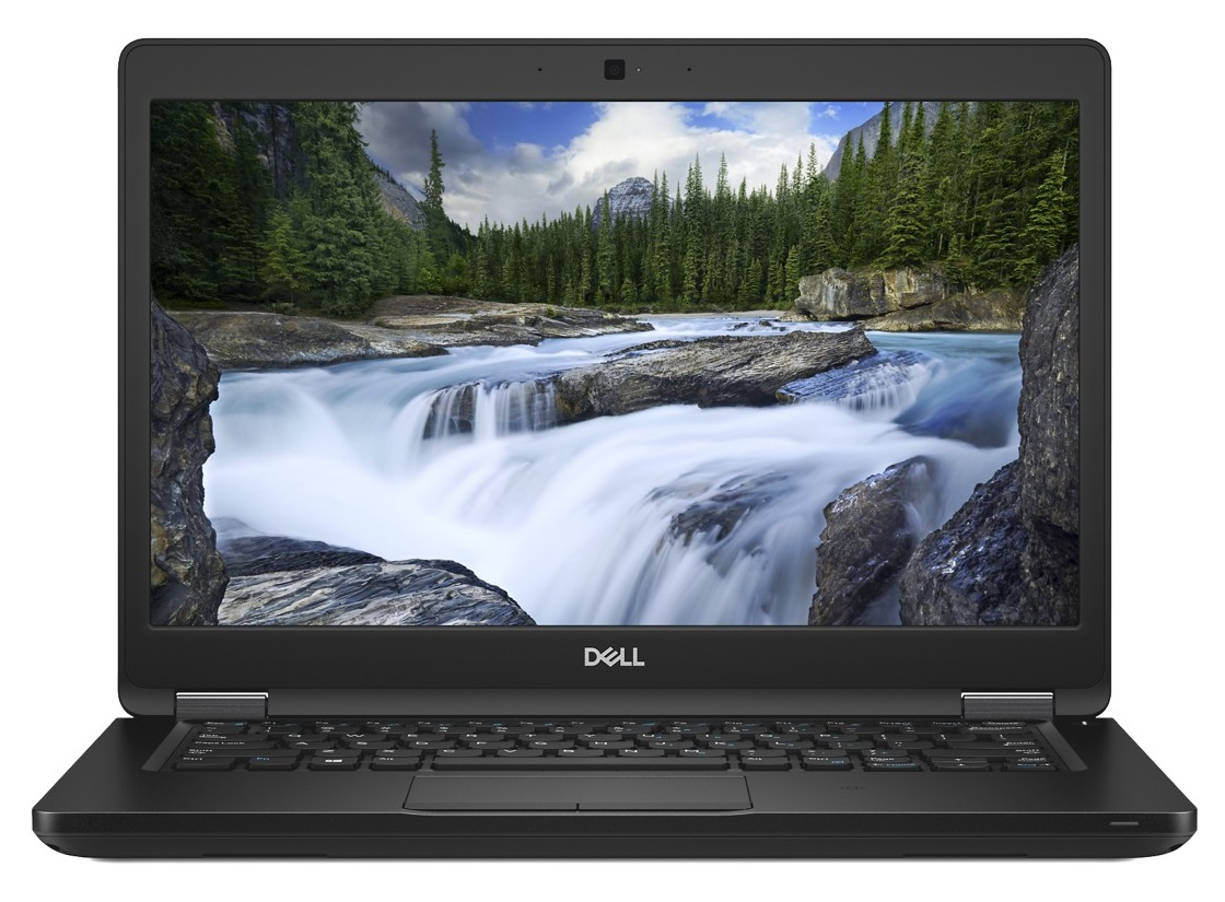 Dell at CES 2018: Latitude 5000 and 7000 Series 2-in-1's Receive 8th