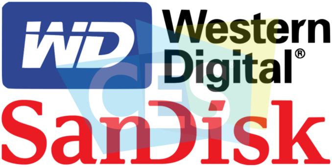 Western Digital Introduces New Portable Flash Solutions