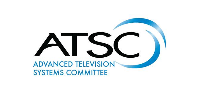 ATSC Releases ATSC 3 0 Digital TV Standards Suite: Over-The