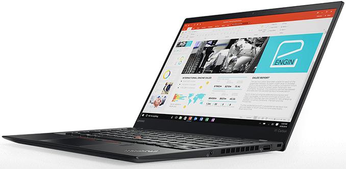 Lenovo ThinkPad X1 Hybrid Intel MEI 64x