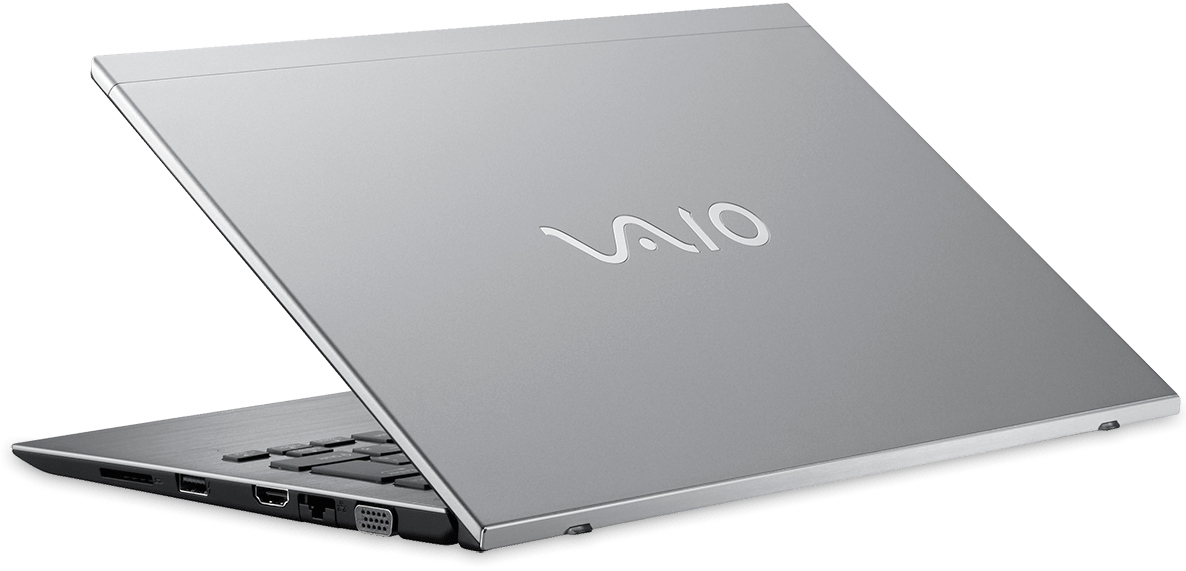 SONY VAIO BIOMETRIC COPROCESSOR WINDOWS 8 DRIVERS DOWNLOAD