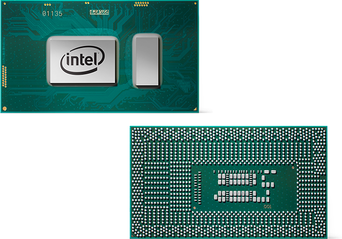 https://images.anandtech.com/doci/12430/intel_core_8th_gen_mobile_cpu_678_575px.png