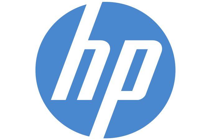 hp-logo_575px.jpg