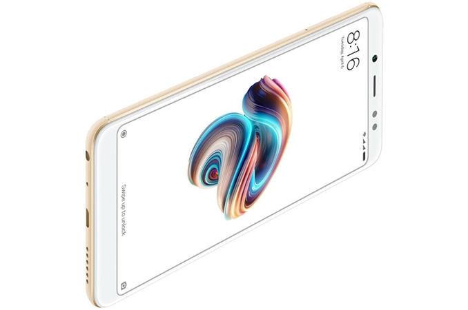 xiaomi_note_5_pro_678_575px.png