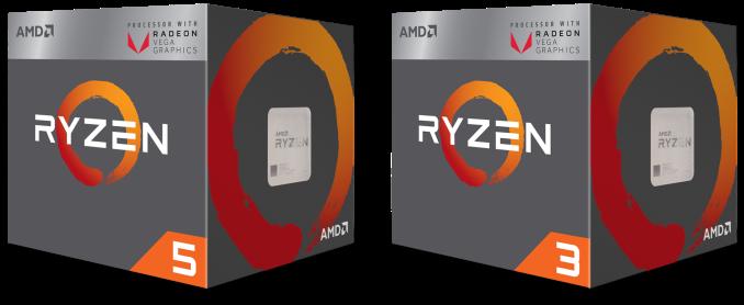 AMD Plans PlayReady 3.0 Support for Polaris and Vega based GPUs in 2018, Vega APUs in Q2