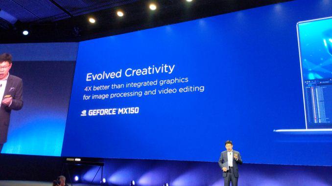 MWC 2018: Huawei Press Event Live Blog (1pm UTC, 8am ET)