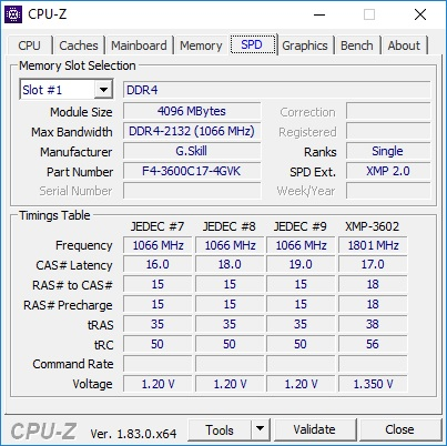 Overclocking our APUs to 4 0 GHz and Up - Overclocking The AMD Ryzen