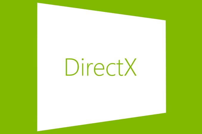 download directx 12 untuk amd