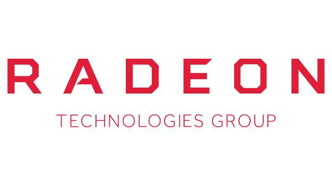 Advanced Micro Devices, Inc., (NASDAQ: AMD)
