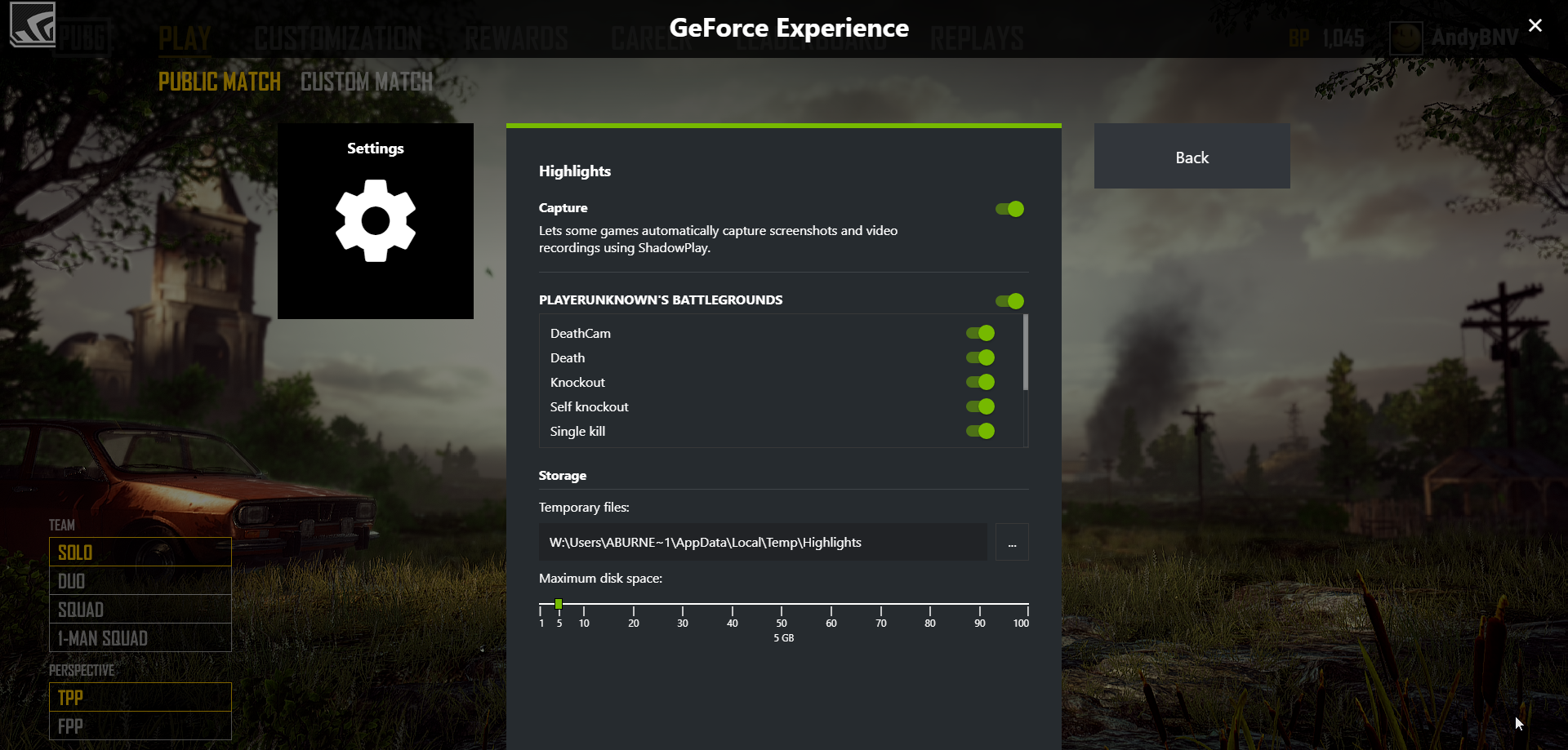 NVIDIA Releases 391 24 WHQL Game Ready Driver: Updates for NVIDIA