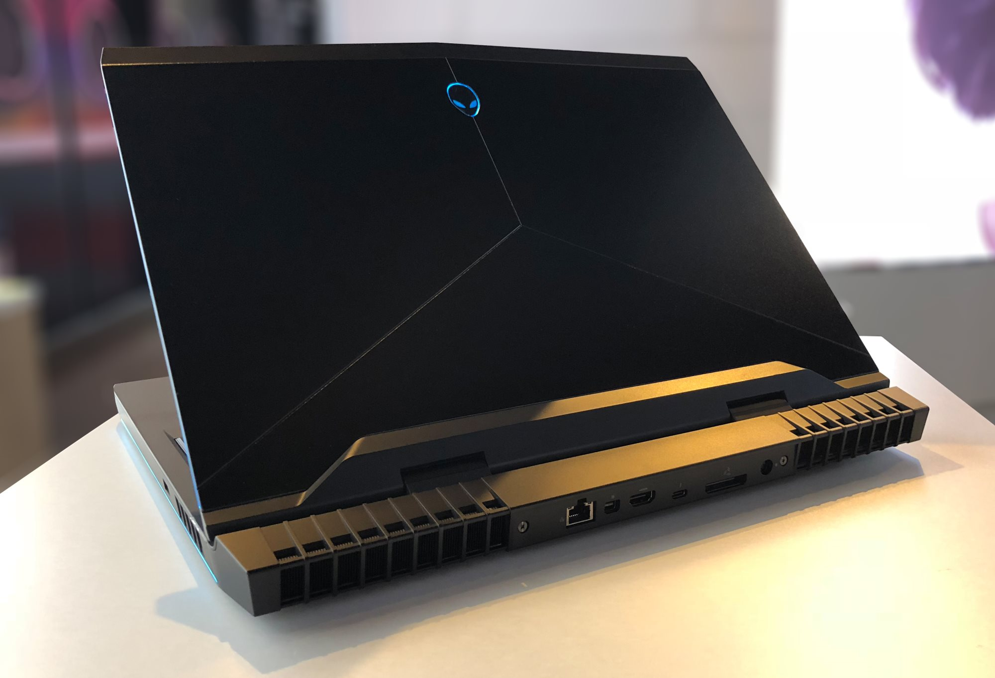 Dell Alienware 15 (2015) Synaptics Touchpad X64 Driver Download
