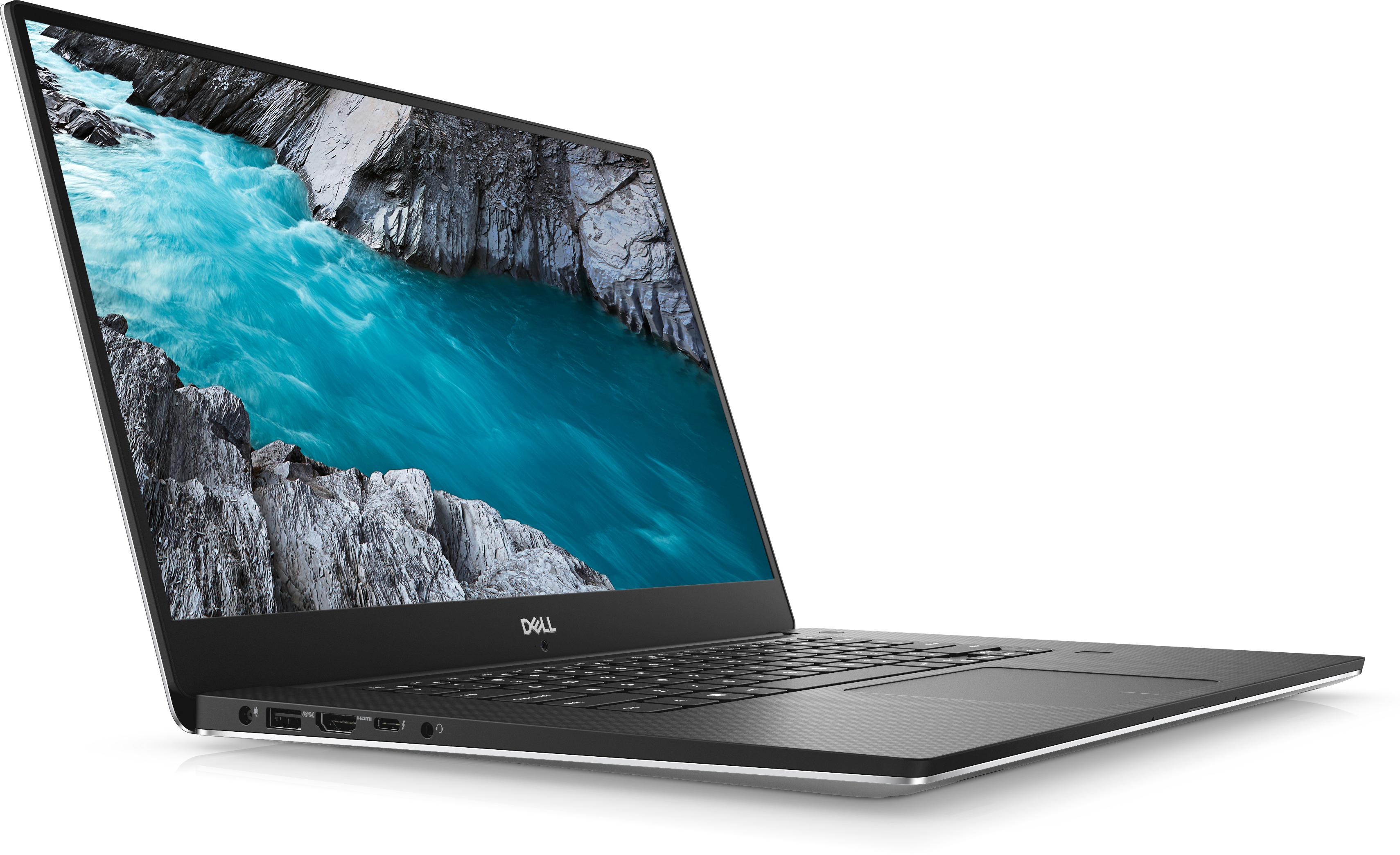 ผลการค้นหารูปภาพสำหรับ Dell XPS 15 9570