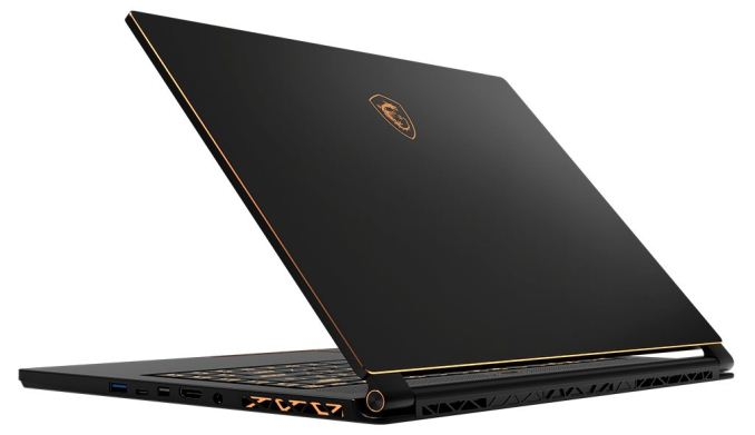 Technology Laptop