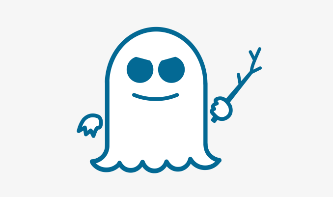 Intel Wraps Up Spectre Patching, Partially Cancels Plans For