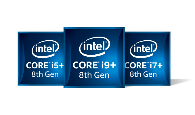 HP MINI 1100 PC SERIES INTEL CHIPSET WINDOWS 7 X64 TREIBER