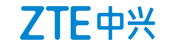 Zte Logo Png US Cuts off ZTE...