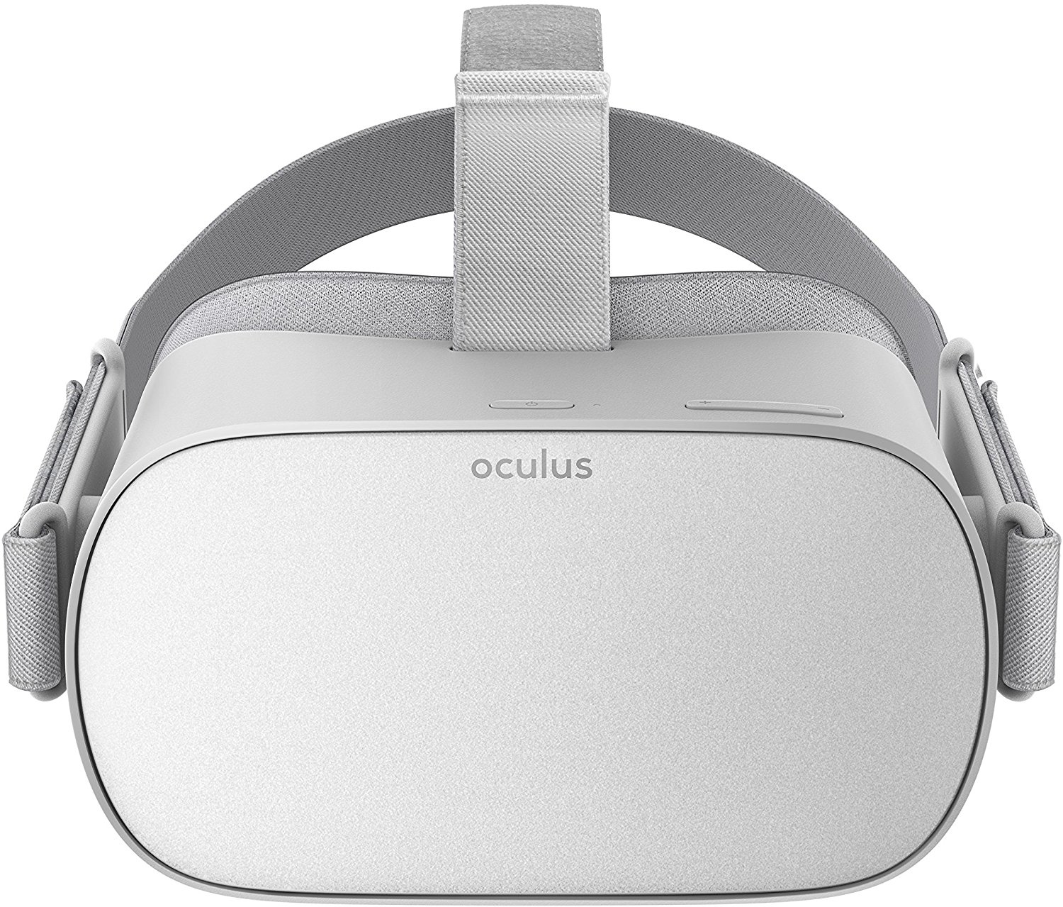 Oculus Go Now Available: Mainstream Standalone VR Headset