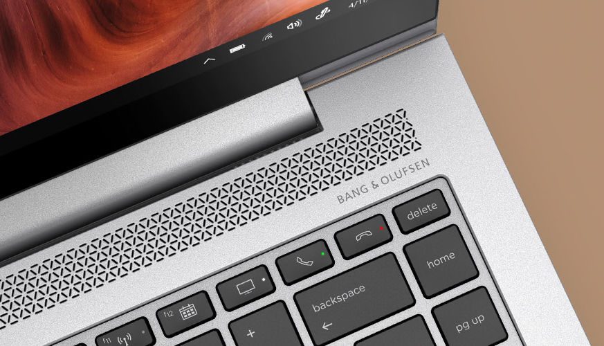 HP Unveils EliteBook 700 G5, ProBook 645 G4 Laptops with