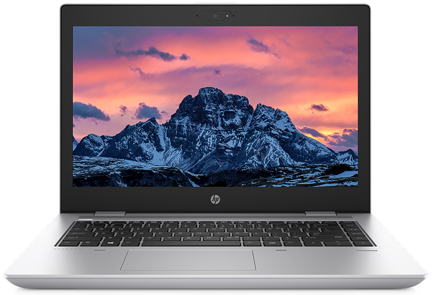 HP Unveils EliteBook 700 G5, ProBook 645 G4 Laptops with Ryzen PRO