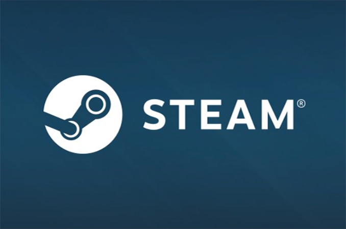Steam Link App To Bring Steam Games To Ios Android Based Phones Tablets And Tvs
