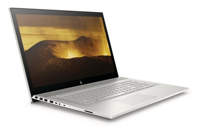 hp envy notebooks updated styling and display now with 8th gen intel. Black Bedroom Furniture Sets. Home Design Ideas