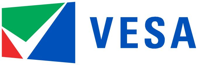 VESA and MIPI Announce VDC-M 1 1: Display Compression Standard for