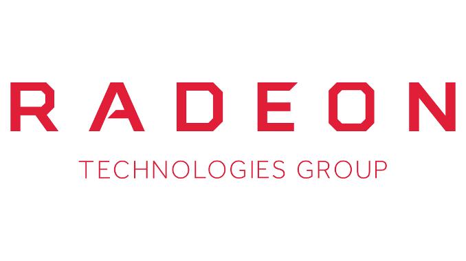 AMD Releases Unified Graphics Driver for dGPUs & Desktop