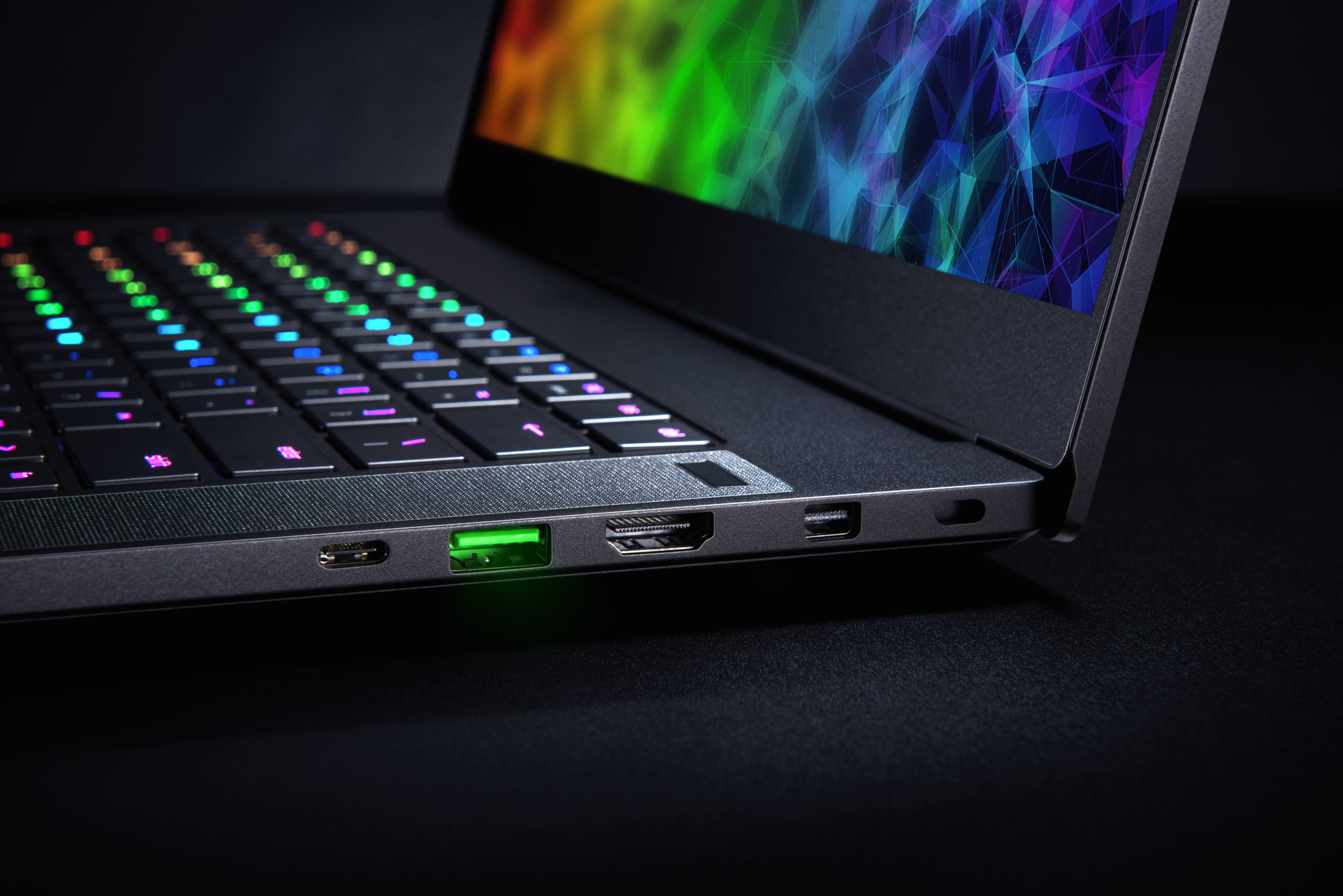 Razer Launches The Razer Blade 15 6