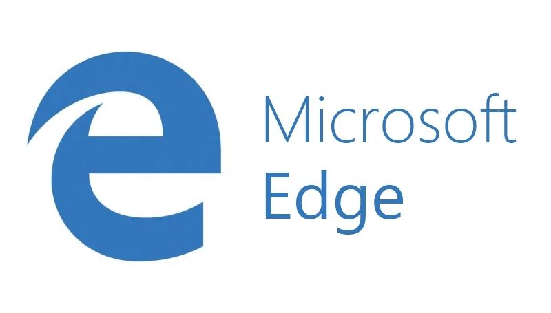 Microsoft Edge Updates: PWA Support And More - The Windows