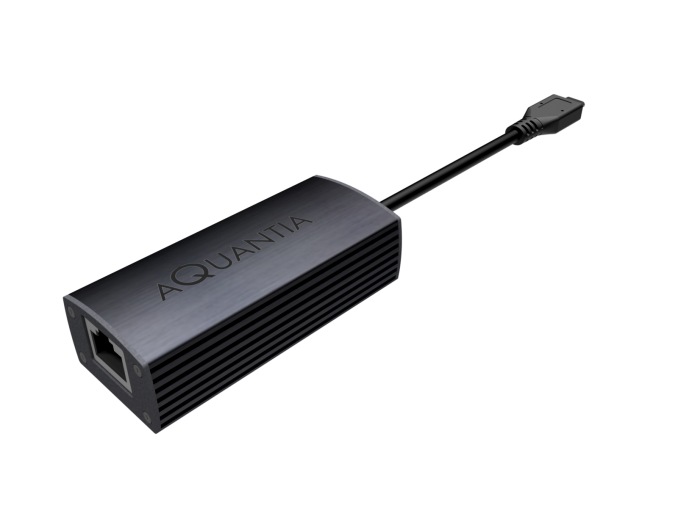 AQUANTIA 5G ETHERNET DRIVERS DOWNLOAD