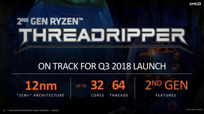 Image result for threadripper 2