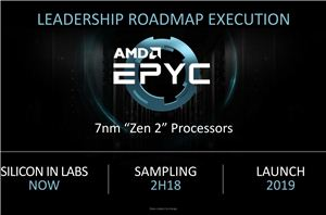7LPP - Latest Articles and Reviews on AnandTech